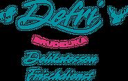 Defri-Logo (1) (1)