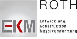EKM Roth