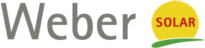Logo WeberSolar Web-1-300x71