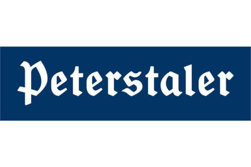 Peterstaler (1) (1)