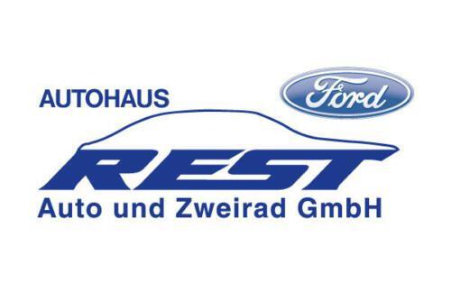 autohausrest (1) (1)