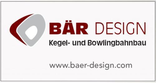 baerdesign-1024x543 (1) (1)