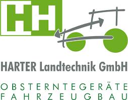 harterlandtechnik (1) (1)
