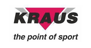 krausthepointofsport (1) (1)