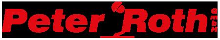logo-roth-gmbh